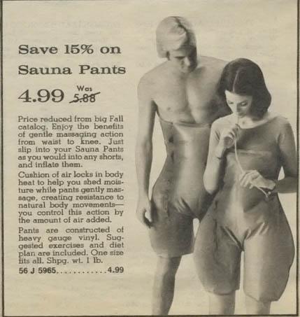 http://webdebris.com/70s/wp-content/uploads/2011/08/sauna_pants.jpg