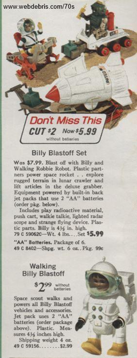 billy_blastoff_from_1971_sears