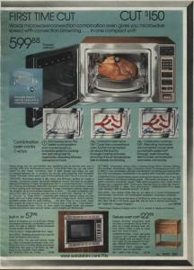 microwave_oven_1981